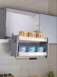 Apple Kitchen Cabinet Lift