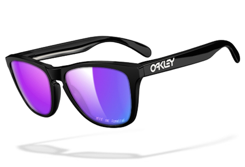 oakley sunglasses india pune