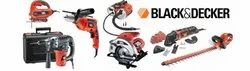 Home Usage Black and Decker Tools, Warranty: 6 months