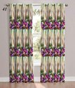 Curtains 1, For Home