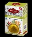 Spice Park Branded Spices :- Dhaniya Powder ( Coriander Powder), Packaging Size: 100g