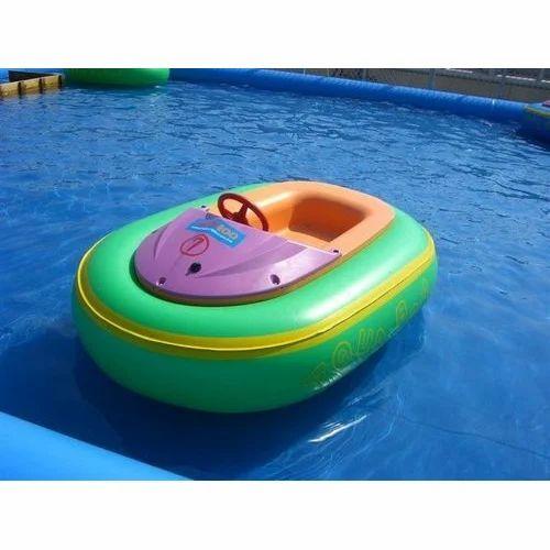 Swimming Pool Toys, स्विमिंग पूल टॉय, Swimming Pool ...