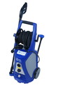 High Pressure Cleaner AR Blue Clean 590