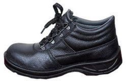 Hillson Rockland Safety Shoe