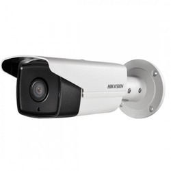 Hikvision Ip 1.3mp Camera Ds-2cd2t12-i8