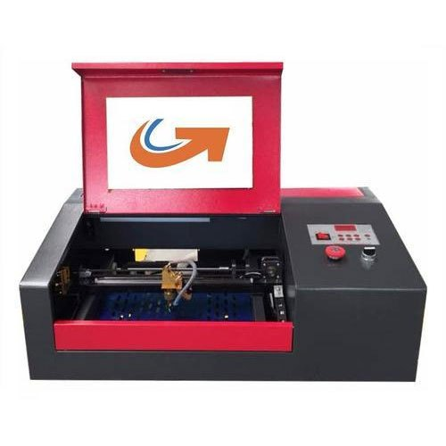 Wr3020 Mini Laser Engraver