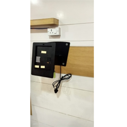 Wall Mount Tablet Stand