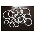Teflon Rings