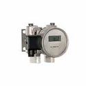 Differential Pressure Transmitter DE13