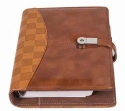 1195 Corporate Notebook