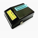 8051 USB Programmer