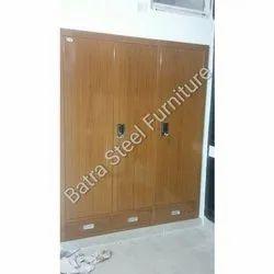Wall Fixing Cupboard