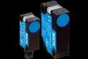 Sick IQB Proximity Sensor