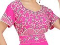 Traditional Wear Fustan for Women''s