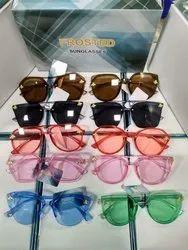 Men Sunglasses in Vijayawada, Andhra Pradesh   Get Latest