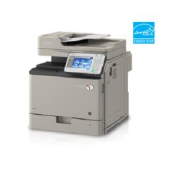 A4 Legal Color Printer