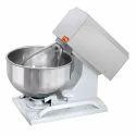 5 Kg Flour Mixing Machine