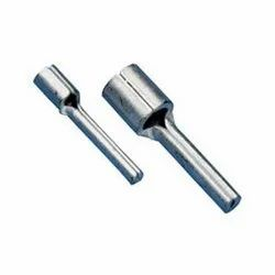 Lug Dowells Copper Pin Type-CP-9