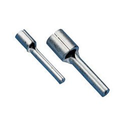 Lug Dowells Copper Pin Type 95mm