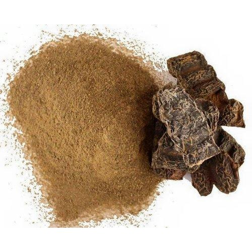 JTC Acacia Concinna Shikakyi Powder, For Ayurveda,Hair Cosmetics