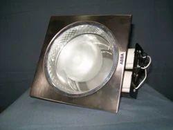 Indoor  Indoor LED Light