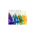 Pretreatment Chemical