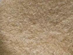 Pr Golden Sella Rice