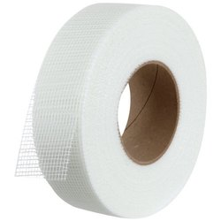 Fibreglass Drywall Joint Tape
