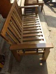 Rubber Wood Sofa Frame