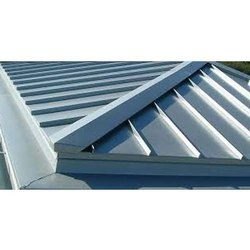 Turnkey Roofing Solution