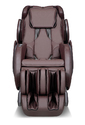 Automatic  Luxury Massage Chair (A385)