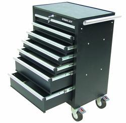 Stanley Tool Trolley 7 Drawer