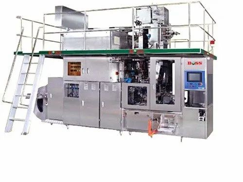 Image result for Aseptic Filling Equipment