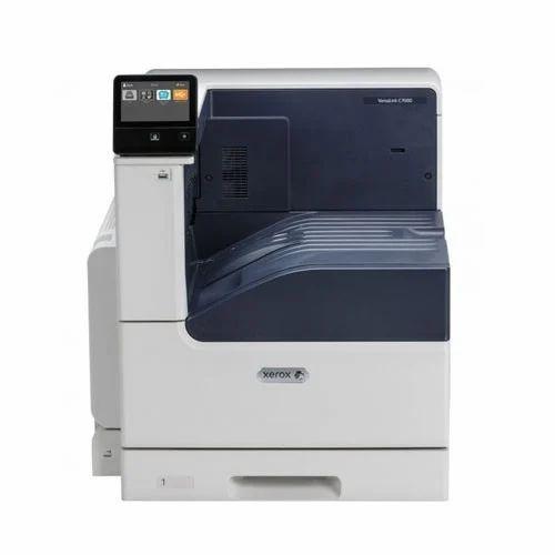 Xerox Versalink C7000 Colour Printer