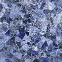 Capstona Semi Precious Sodalite Tiles