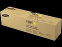 Samsung CLT-C809S Cyan Toner Cartridge