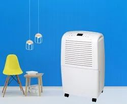 Hospitals & Health Care Dehumidifier Machine