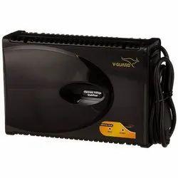 V Guard Crystal Plus Smart Voltage Stabilizer for TV