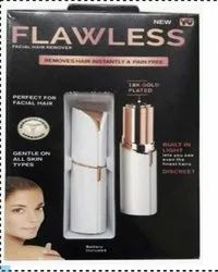 Flawless Hair Remover Cordless Epilator