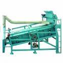 Maize Processing Equipment