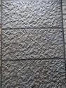 24x12 Elevation Designs Tiles