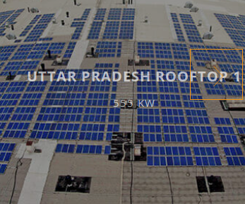 Direct Energy India, Mumbai - Wholesale Supplier of Solar System and