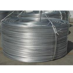ASTM B221 Gr 7178 Aluminum Wire
