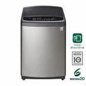 LG Washing Machine T1232HFDS5