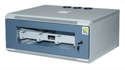 Computer Server Rack At Best Price In India