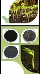 Humic Acid Liquid