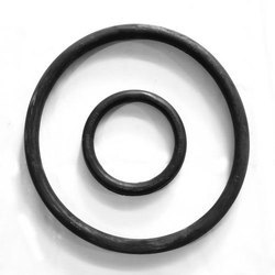 RCC Horizontal and Vertical cast Pipe Rubber Rings