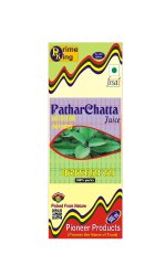 Herbal Pathar Chatta Juice 1000 Ml