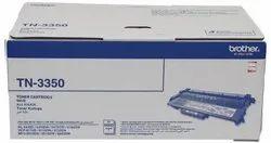TN-3350 Brother Toner Cartridge