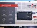 Kenstar Microwave Oven